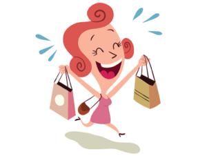 happy client design